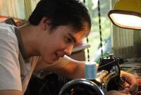Film : Thailandais Art Idol 99 minutes [Romance et Comédie]