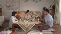 Drama : Japonais Kekkon Dekinai Otoko 12 épisodes[Romance et Comédie]