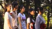 Film : Japonais Higurashi no Naku Koro ni  106 minutes[Drame, Thriller et Horreur]