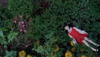 Film : Coréen The Doll Master 90 Minutes
