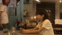 Drama : Japonais Sapuri 11 épisodes