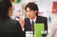 Film : Japonais Himitsu No Akko-chan 120 minutes[Comédie et Fantastique]
