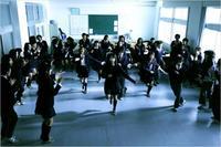 Film : Japonais Confessions 106 minutes[Drame et Thriller Psygologique]