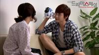 Drama : Coréen My Prettiest Days Episode spécial[Romance et Drame]