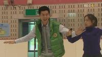 Drama : Coréen Triple 16 épisodes[Romance et Comédie]