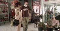 Court-métrage : Thailandais Cactus Amnesia 40 minutes