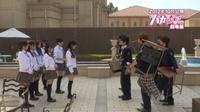 Drama : Japonais Shiritsu Bakaleya Koukou 12 épisodes[Comédie, Action, Ecole et Amitié]