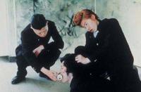 Film : Japonais Blue Spring 83 minutes