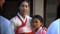 Drama : Coréen The Revolt Of Gumiho 16 épisodes[Drame, Historique, Thriller et Fantastique]