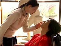 Drama : Taiwanais Mars 20 épisodes [Action, Romance et Drame]