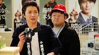 Drama : Japonais Ojii-chan wa 25 Sai 8 épisodes[Comédie et Vie Sociale]