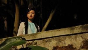 Film : Vietnamien Thien Menh Anh Hung 93 minutes[Drame, Fantastique et Art Martiaux]