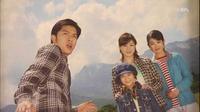 Drama : Japonais Miporin No Ekubo 1 épisode spécial [Drame, Histoire Vrai et Maladie]