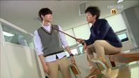 Drama : Coréen School 2013 16 épisodes[Ecole et Vie Social]