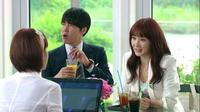 Drama : Coréen Hate to Lose 18 épisodes [Romance et Comédie]