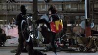 Film : Thailandais This Girl Is Badass 90 Minutes [Comédie, Arts martiaux, Action]