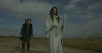 Film : Japonais Azumi 128 minutes[Drame, Action, Historique et Arts Martiaux]
