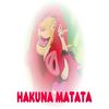 _________________SoViipFLOWER;!_______Blog Musique________Article n ° 20 ~ Hakuna Matata__- -__Quentin. ♥