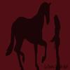 ☼ Merci les chevaux ☼