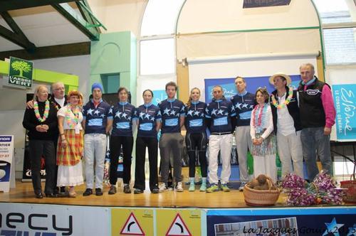 Cyclosportive Jacques Gouin par Manu