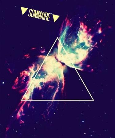 ▼ Sommaire ▼
