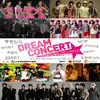 (l) SBS Dream Concert 2008 (l)