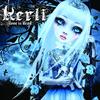 ♫ Kerli ♪ Walking on air ♫ Paroles