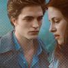 Twilight, Spotlight