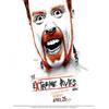 Résultat Extreme Rules 2010 - Infos-Wrestling ©