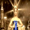 Shakira 6.6.6.