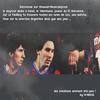 » Unusual-Messi.skyrock ~ Ta meilleur et ton unique source sur Lionel Andrés Messi ▪ la Star Barcelonaise ▪[/align/]