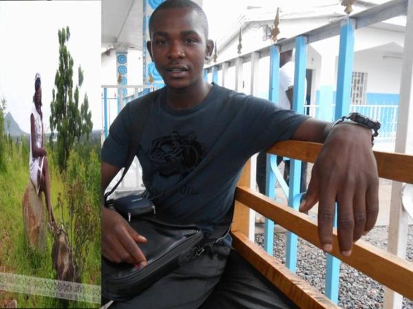 djoyssmindzie  fête ses 30 ans demain, pense à lui offrir un cadeau.Aujourd'hui Aujourd'hui à 08:45