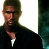 Usher ft. will.i.am - Omg (2010)