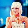 Lady GaGa ~ Alejandro (2009)