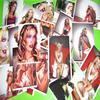 Lot Photos Ophélie Winter 2002 / 2006