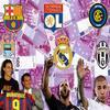 les 15 + gros transferts saisons 2009/2010 ...
