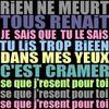 (~) _ SANA WATi MONTANA &é LE CHARME DU GHETTO _ >. AUSSi RARE QU`UN LOVE DANS LA STREET ☆ *