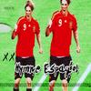 ¤ HTTP://FJTS-9.SKYROCK.COM ¤ Ta meilleur source sur la Furia Roja