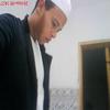 moii hamdoulah