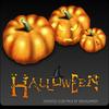 Halloween ! (Bouuuuuuuh )