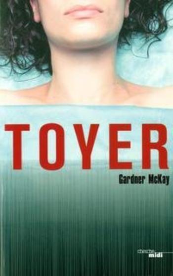 Gardner McKay - Toyer