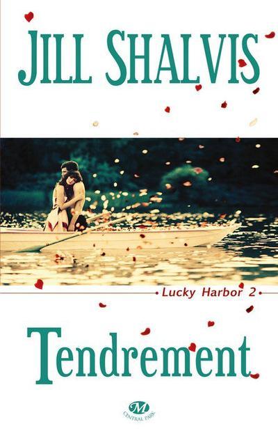 Jill Shalvis - Tendrement