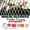 Public Enemy / 93 MAFIA (2010)