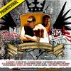 POUNDA RANKS feat. METAFORMAN : La Diferencia es lo Distinto - Hip Hip Latino