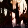 吸血鬼のハンターD: 流血への欲望