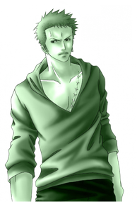 Zzzzoro