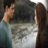 New Moon : Le film
