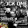 Killerpilze dans Rock one. Il sort le 5 Sepetembre !