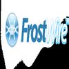 TELECHARGER FrostWire SVP