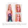Bienvenue sur ta premiere source sur la fabuleuse Tiffany Thornton !